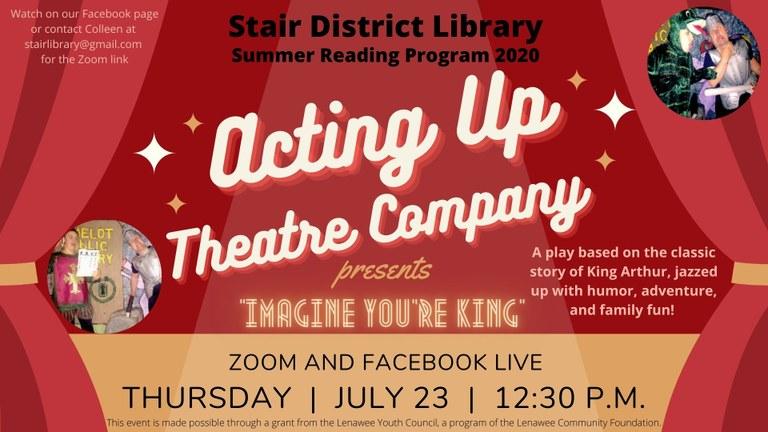 Acting Up Theatre.jpg
