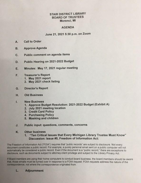Agenda 6.21.21.JPG