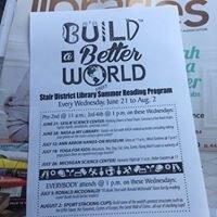 build better world.jpg