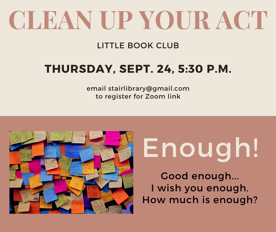 CLEAN UP YOUR ACT (3).png