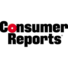 consumer reports.jpg