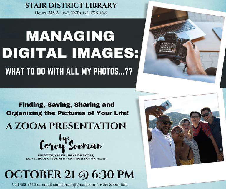 corey seeman zoom presentation.png