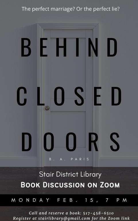 Door Thriller eBook Cover.png