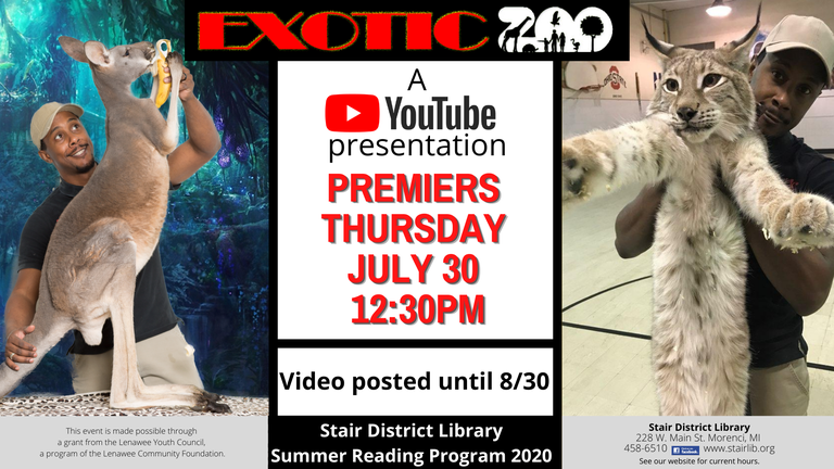 Exotic Zoo FB Flyer (1).png