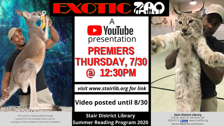 Exotic Zoo FB Flyer.png