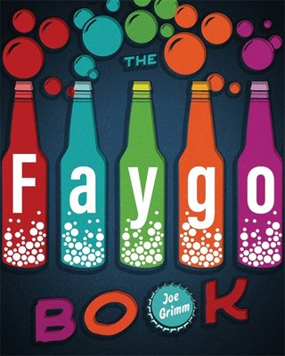 Faygo Book cover.jpg