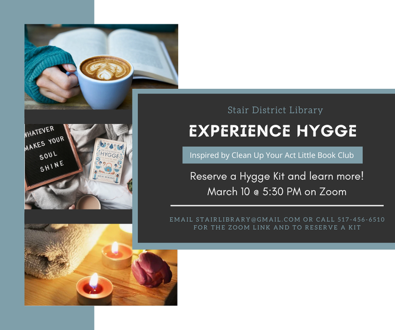 hygge self care kit FB flyer (2).png