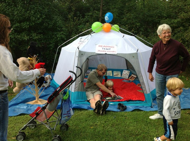 JAMBOREE TENT 2016.jpg  sc 1 st  STAIR DISTRICT LIBRARY morenci michigan & JAMBOREE TENT 2016.jpg u2014 STAIR DISTRICT LIBRARY morenci michigan