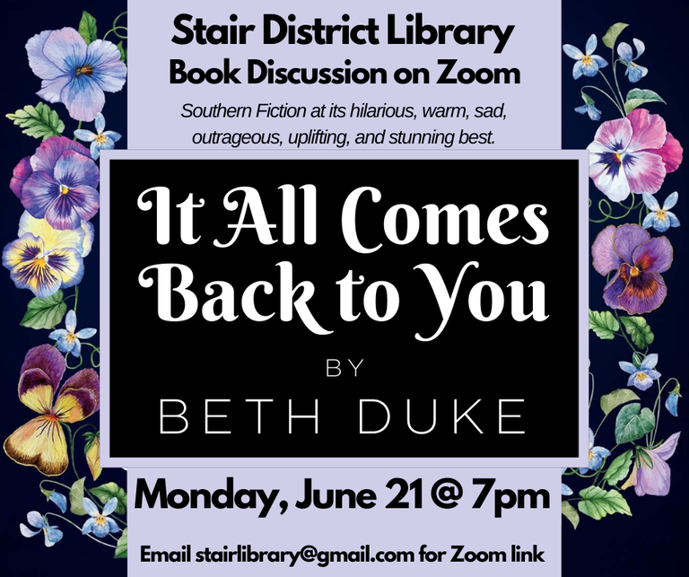 june book discussion FB flyer.png