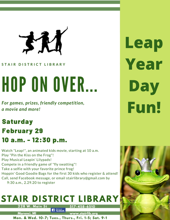 Leap Year Party (2).png