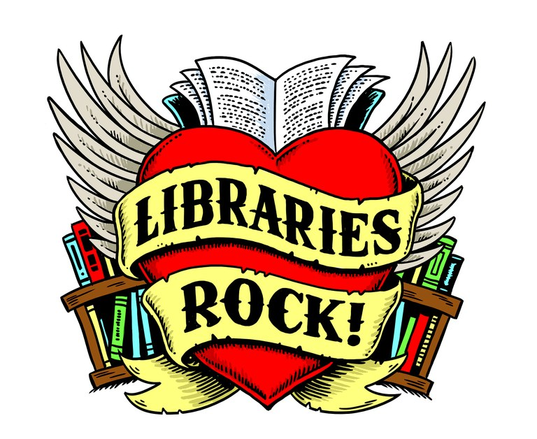 LIBRARIES ROCK HEART.jpg