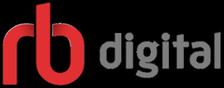 logo_RBdigital_horz.png