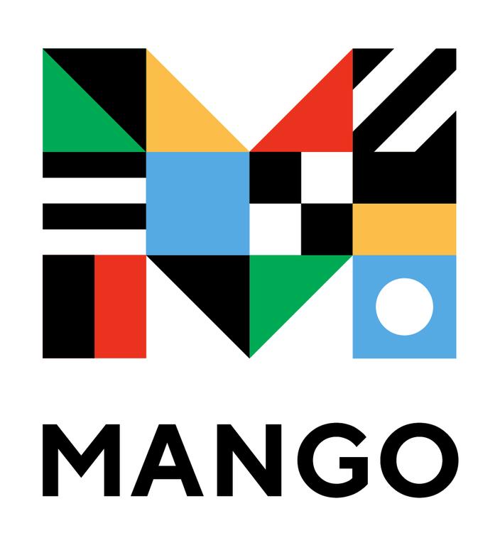 mango 4.png