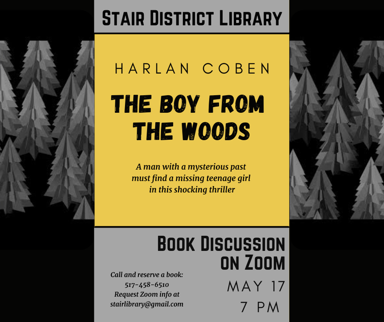 may book discussion FB flyer.png