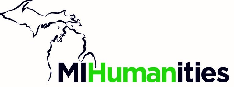 MiHumanities_2_col_Logo (2).jpg