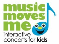 MUSIC MOVES ME LOGO.jpg