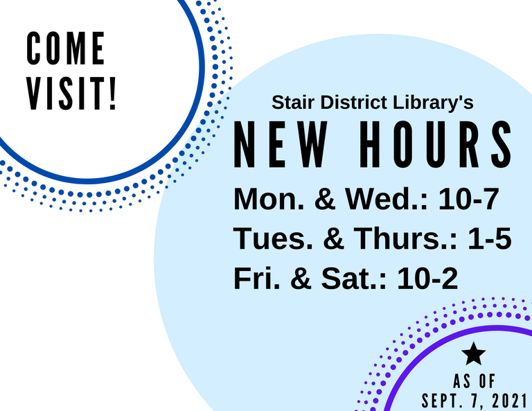 new hours sept 7 (1).png