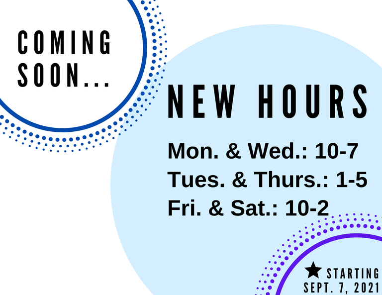new hours sept 7.png