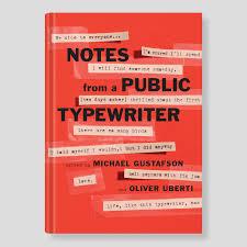 NOTES TYPEWRITER.jpg