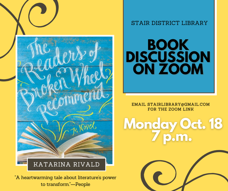 october book discussion fb flyer.png
