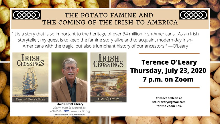potato famine facebook event.png