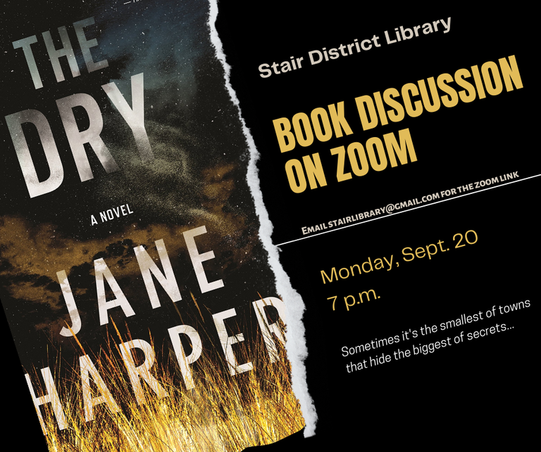 september book discussion FB flyer.png