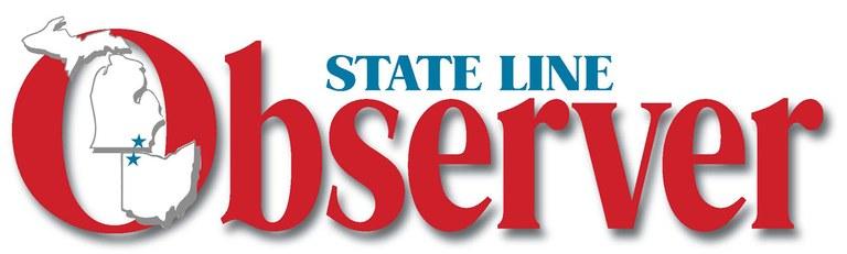 SLO.logo.PP.jpg