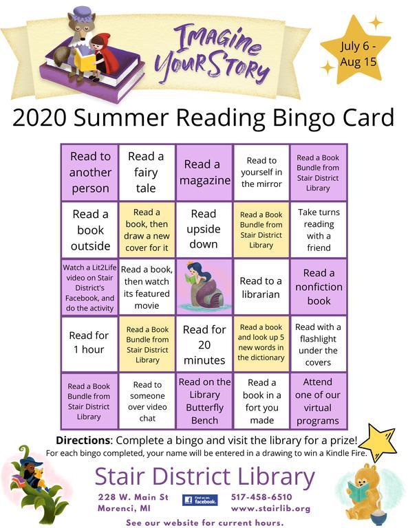 SRP 2020 bingo card (1).png