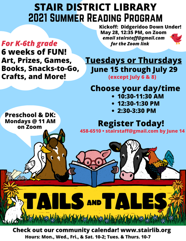 Tails and Tales (3).png