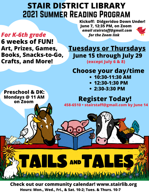 Tails and Tales (4).png