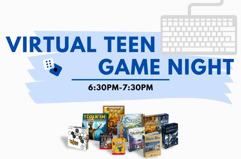 teen game night.jpg