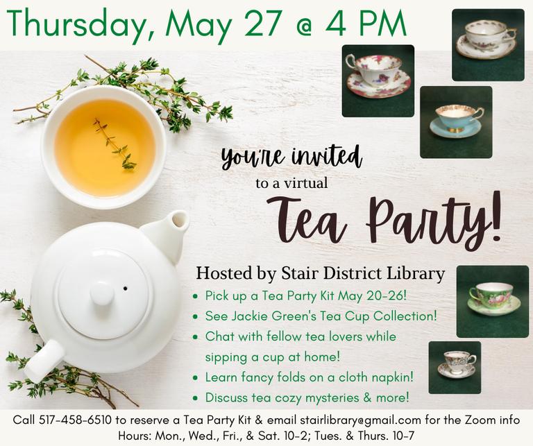 virtual tea party (1).png