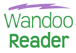 WANDOO READER.png