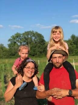 willow garden family.jpg