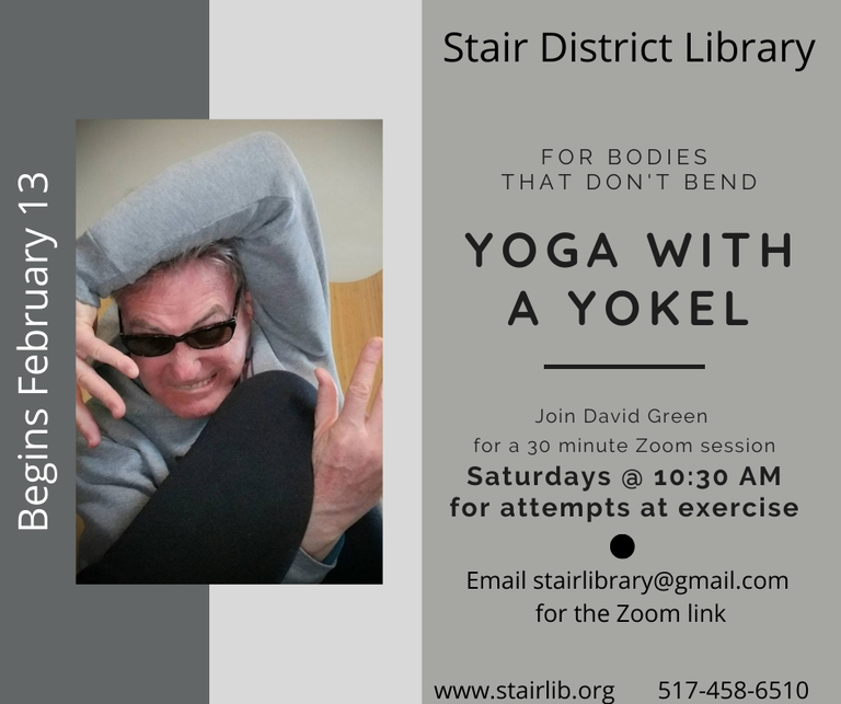 yoga with a yokel FB flyer.png